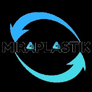 logo miraplastik srl
